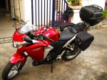 CBR250 set up for touring IMG_0806.jpg