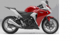 My CBR250.png